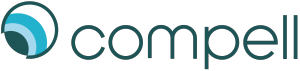 compell logo