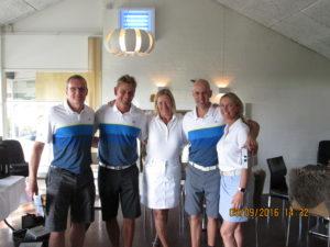 5-plads-team-marselis-toemrer