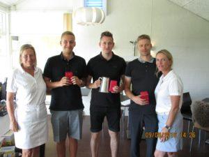 sponsormester-team-hoeks