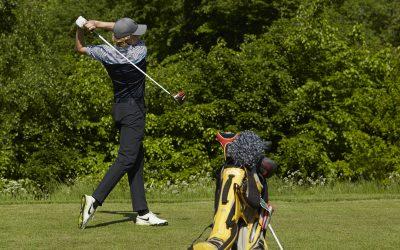 DGU´s nye retningslinjer der også gælder i Aarhus Golf Club