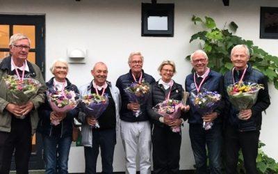 Danmarksturneringen i 2020